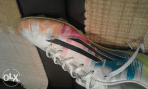 Kopacke Messi adidas