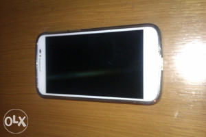 Alcatel one touch poop c7