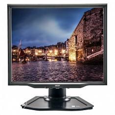 Acer lcd monitor 19 vga,dvi,rotirajuce postolje