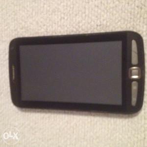 tablet tablet