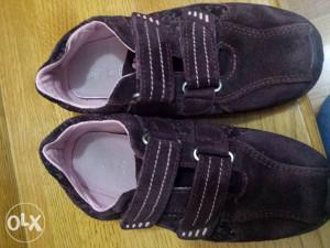 Elefanten cipele za djevojčice br.32