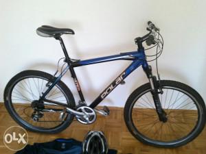 Biciklo novo polar 061069880