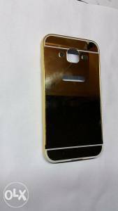 Maska za Samsung Galaxy J5