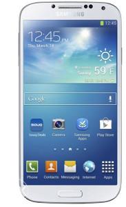 Samsung s4 GT-9505