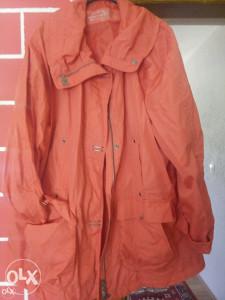 Majica,dzemper.i jakna iz njemacke