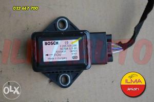 ESP SENZOR 9650452180 PEUGEOT 307 2004 ILMA