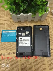 Huawei Honor 3C Kopija
