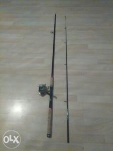 Stap za pecanja Cormoran