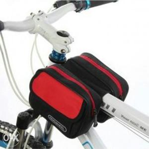 Torbica Za Bicikl
