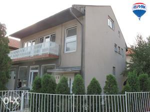 Kuća - Lukovo polje, Zenica