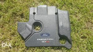 Poklopac motora FORD 2000-2004