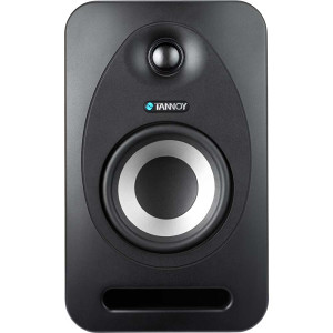 Tannoy Reveal 402 par zvučnici monitori