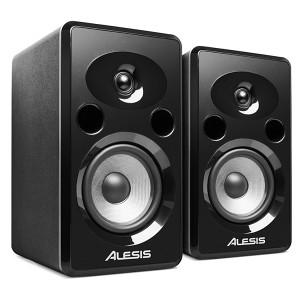 Alesis Elevate 6 pasivni monitori zvučnici