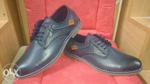 Armani cipele