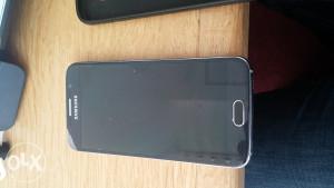 Samsung S6 Nije Kopija 32GB