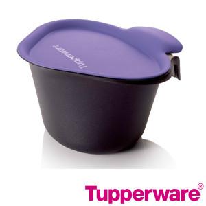 Tupperware Sakupljac