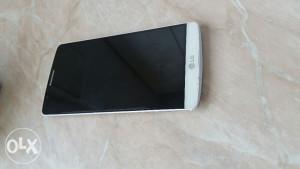 LG G3 (16 GB) zamjena