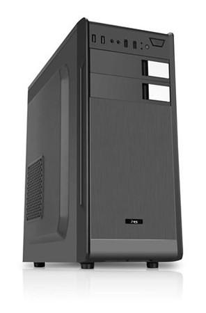 Intel i5 Skylake 6600 3.3-3.9GHz