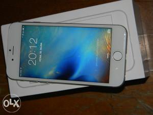 Iphone 6s kopija 1:1