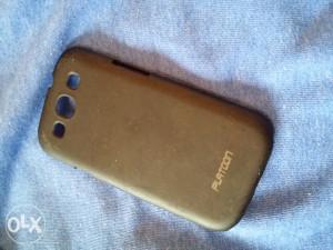 Maska za Samsung Galaxy s3 neo gt-i9300 s3 neo maskica