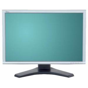 "LCD monitor 24"" FULL HD"