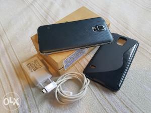 Samsung Galaxy S5 4G Sim Free 4G
