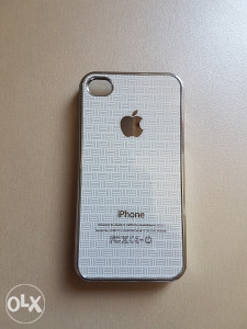Apple iphone 4 4S maska