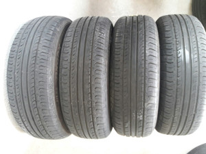 hankook 185 65 15.4komada.dot 2007.dubina 6mm