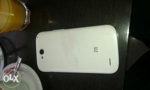 mobitel ZTE