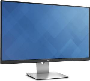 """Dell Monitor 24"""" S2415H"""