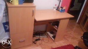 Kompjuterski stol