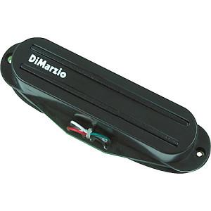 Dimarzio pickup cover