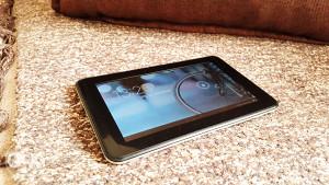 Vega tablet 7 incha