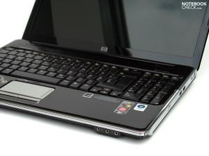 Kupujem laptop pokvaren neispravan