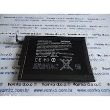 Baterija NOKIA LUMIA 1520/1320,ORIGINALNA