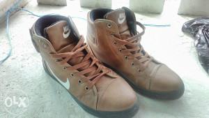 Nike cipele