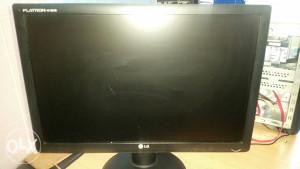 Monitor LG 19'