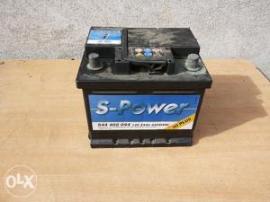 Akumulator za auto