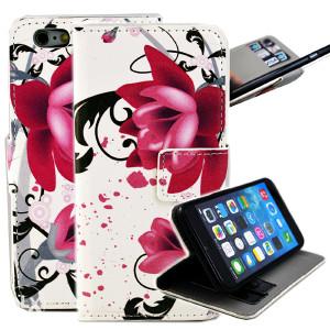 Apple iPhone 6 Flip Futrola