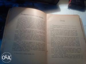 Knjiga vinogradarstvo 1910-godina