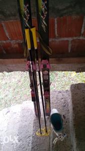 Skije polovne
