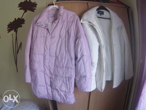 Polovna Zimska,Ženska i Muška garderoba,obuća