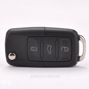 Oklop kljuca za VW Jetta Golf Passat