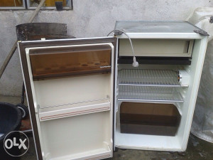 frizider zamrzivac