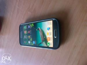 Samsung Galaxy mini GT-I9195