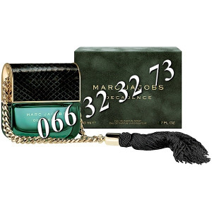 Marc Jacobs Decadence 100ml EDP ... Ž 100 ml