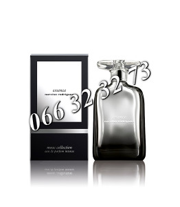 Narciso Rodriguez Essence Musc Collection Intense 50ml EDP Ž 50 ml