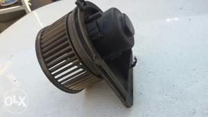 Motoric ventilator grijanja VW Golf 4 Seat Skoda
