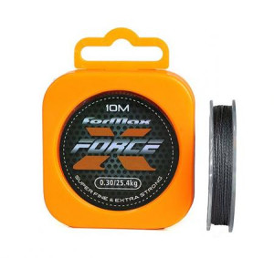 Formax FXN - X-FORCE 10m 0.25mm