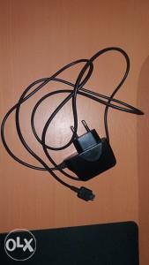 Punjač za LG- Nov